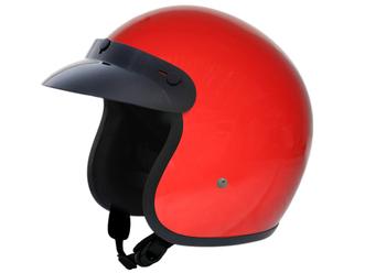 Helmet Custom Welding Helmet Custom Motorcycle Helmets Buy Custom