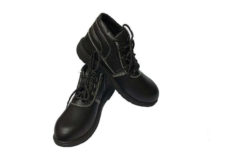 Nawab 007 - Buy Safety Footwear Product on Alibaba com