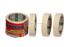 Paper MASKING Tape