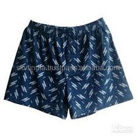 erode factory made boxer shorts underwear