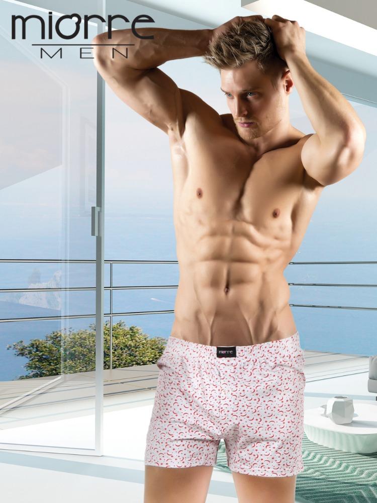 Turkey Underwear .boxer f90de8108