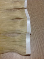Viet Nam supplier Tape In Straight Hair Extensions,20
