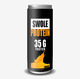 Protein Shake RTD [Ready To Drink] protein drink Supplements OEM/Privet label
