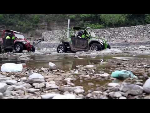 shengwo FANGPOWER) 200CC/250CC/400CC ATV ,UTV ,DUNE BUGGY,SIDE BY SIDE ,QUAD VIDEO