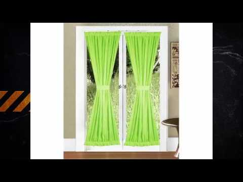 Cheap Beaded Curtains For Closets, find Beaded Curtains For ...