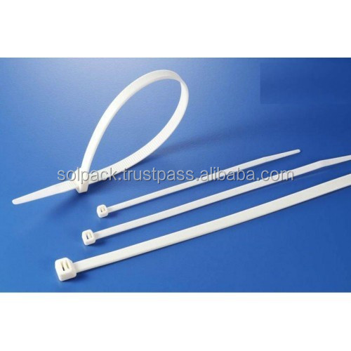 India cable tie sizes wholesale 🇮🇳 - Alibaba