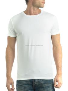 Manufacturers Vietnam Wholesale Wholesale T Shirt InAq08XA