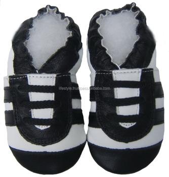 Schuhe Baby Wolle Schuhe Mädchen Bauch Schuhe Häkeln Baby Mädchen