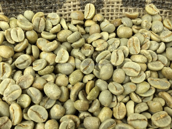 Unroasted Coffee Beans Buy Green Coffee Bean Bulk Green