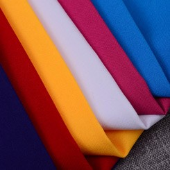 High quality Cheap Oxford Fabric