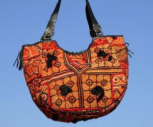 a85808e3cd Indian Boho Bags Wholesale, Boho Bags Suppliers - Alibaba