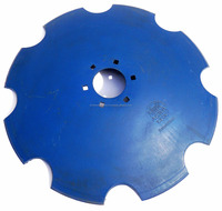 Farm Harrow Disc Blade