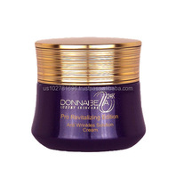 24K Gold Anti-Wrinkle Solution Cream - Start your own business with low quantities, great products Made in USA great prices!