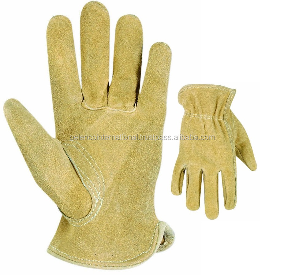 Ladies leather driving gloves australia - Kangaroo Leather Gloves Kangaroo Leather Gloves Suppliers And Manufacturers At Alibaba Com