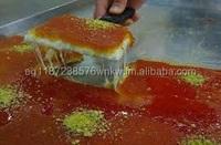 Mashmolah Cheese