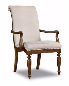 nuevos muebles de estilo de la vendimia slido de madera de teca