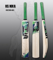 all above brand new HS Nikka Remarkable good quality HS childern cricket bat