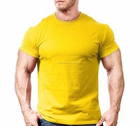 Muscle Club Apparel, Gym fit T-shirt in best quality IM.2068