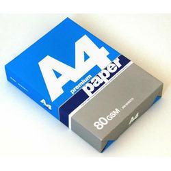 A4 Copy Paper Manufacturers In Indonesia