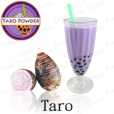 Taro Powder Pretty Thumb.jpg