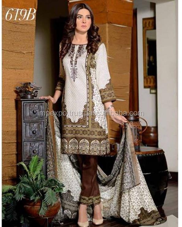 48561f7dff Dresses In Lahore   Boutique Dresses Lahore - Buy Dresses In Lahore ...