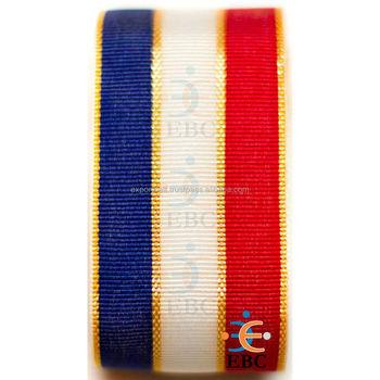 Military Awards Medal,Custom Military Medal Ribbon,Military Medal Ribbons -  Buy Cheap Award Medals,Medals With Ribbon,Police Medal Ribbons Product on