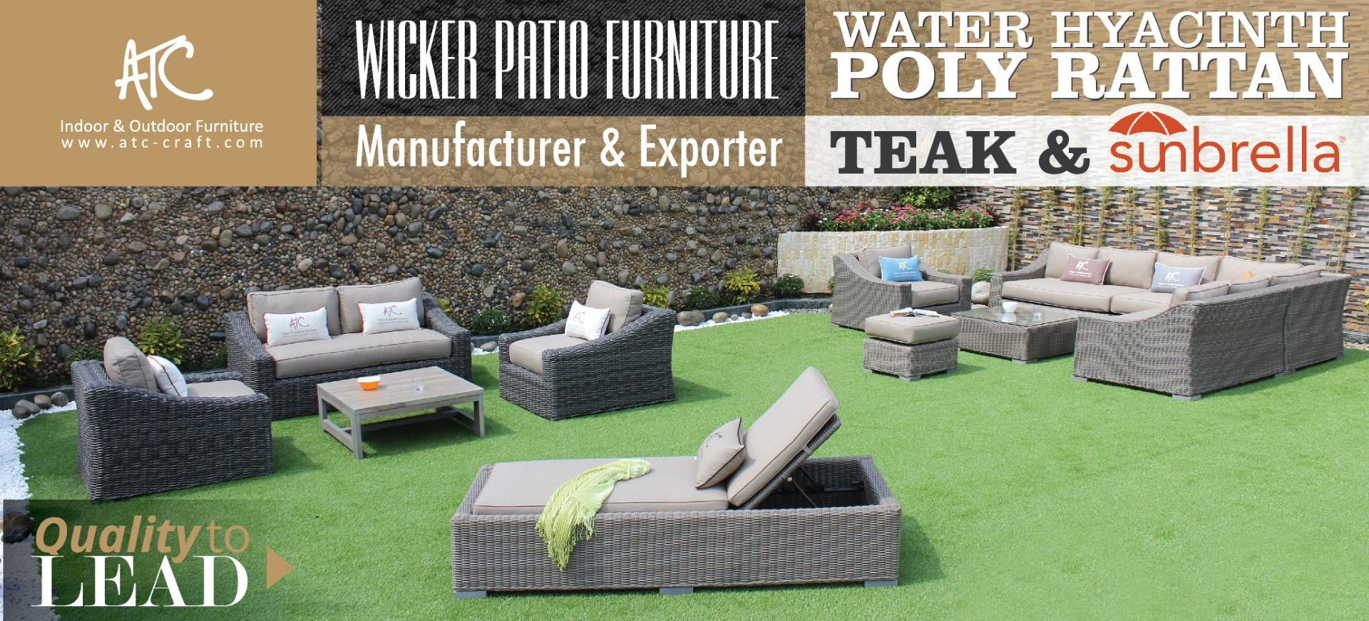 Pvc Garden Furniture Atc furniture furnishings corp patio garden furniturepvc rattan multi language sites workwithnaturefo