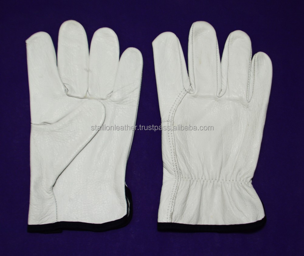Car driving gloves india - Driving Gloves Leather In India Driving Gloves Leather In India Suppliers And Manufacturers At Alibaba Com