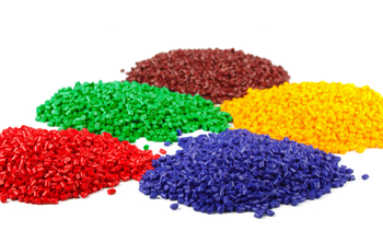 Plastic Film Recycled Ldpe Resins - Buy Recycled Plastic Resin - Ldpe  Product on Alibaba com