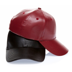 Pakistan Fashion Military Caps 5f7648d1319