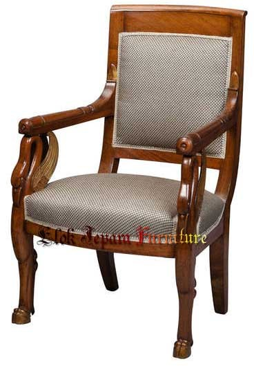 Cheap Antique French Furniture Reproduction  Cheap Antique French Furniture  Reproduction Suppliers and Manufacturers at Alibaba com. Cheap Antique French Furniture Reproduction  Cheap Antique French