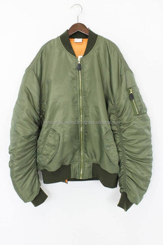 c8d11dfd7 Wholesale Embroidered Patch Bomber Jacket\ Men Olive Green Nylon Softshell  Satin Bomber Jacket - Buy Women Bomber Jacket Autumn Spring Ladies Jackets  ...