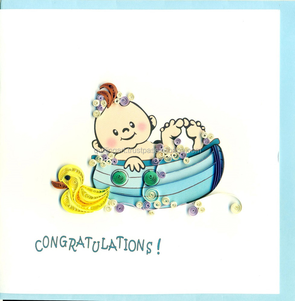 The Birth Greeting Card The Birth Greeting Card Suppliers And