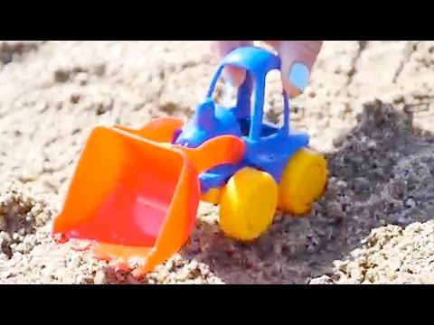 get quotations tractors for children toy cars cars for kids car videos for children