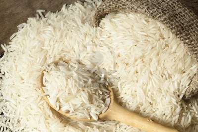 Different Types of Rice for Everyday Cooking – JustHaat