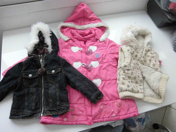 61087727b51 Used Winter Clothes In 45 Kg Bale - Buy Cheap Used Clothes