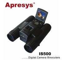 Digital Camera Binocualrs 5.0 Mega Pixels 2.0