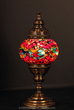 Mosaic lamptable lampturkish lamppendant lamphanging lamp mosaic lamptable lampturkish lamppendant lamphanging lampchandelier mozeypictures Image collections