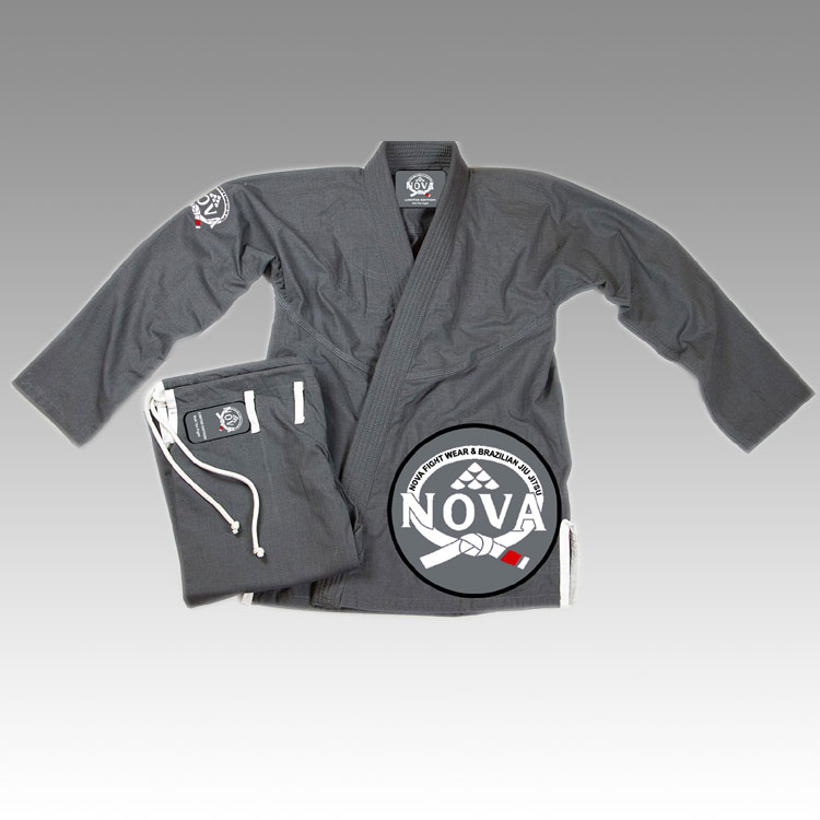 Other Combat Sport Supplies Shoyoroll Comp Standard 450 Brand New Let Our Commodities Go To The World