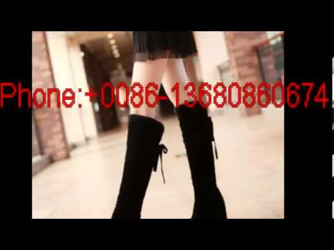 women's shoes china manufacturer, ladies fashion shoes, lady shoes, women shoes