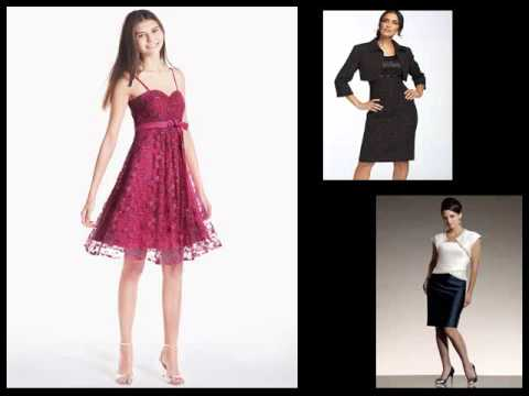 Jacket Dresses Women & Misses | Plus Size Jacket Dresses For Women| Women's Designer Suits, Jackets