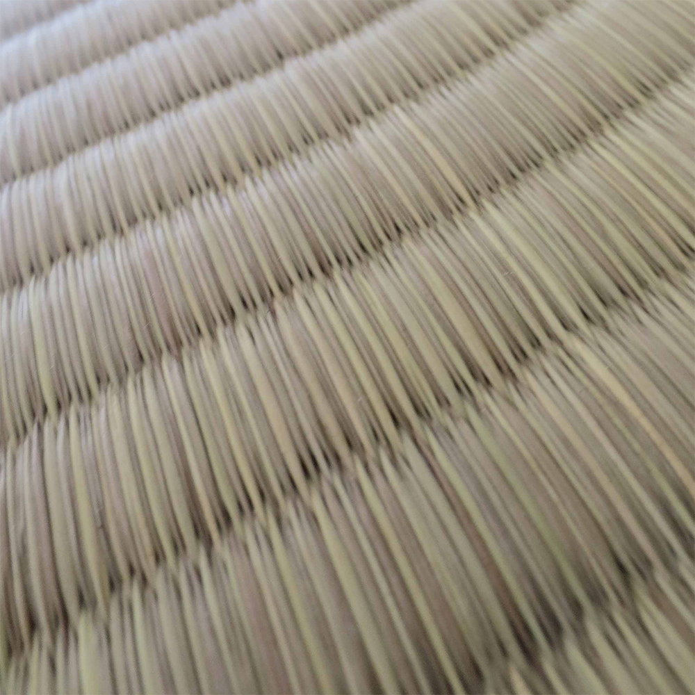Japanese Rugs, Japanese Rugs Suppliers And Manufacturers At Alibaba.com