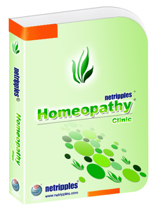 India Homeopathy, India Homeopathy Manufacturers and