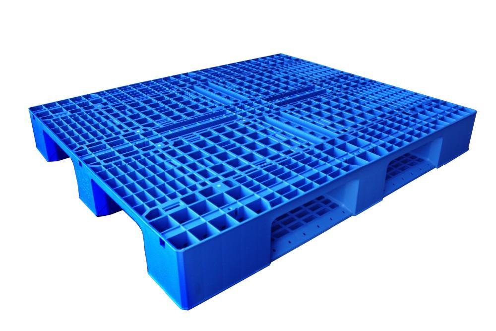 Plastic Pallets - Buy Plastic Pallet. Low Price Pallet. High Quality ...