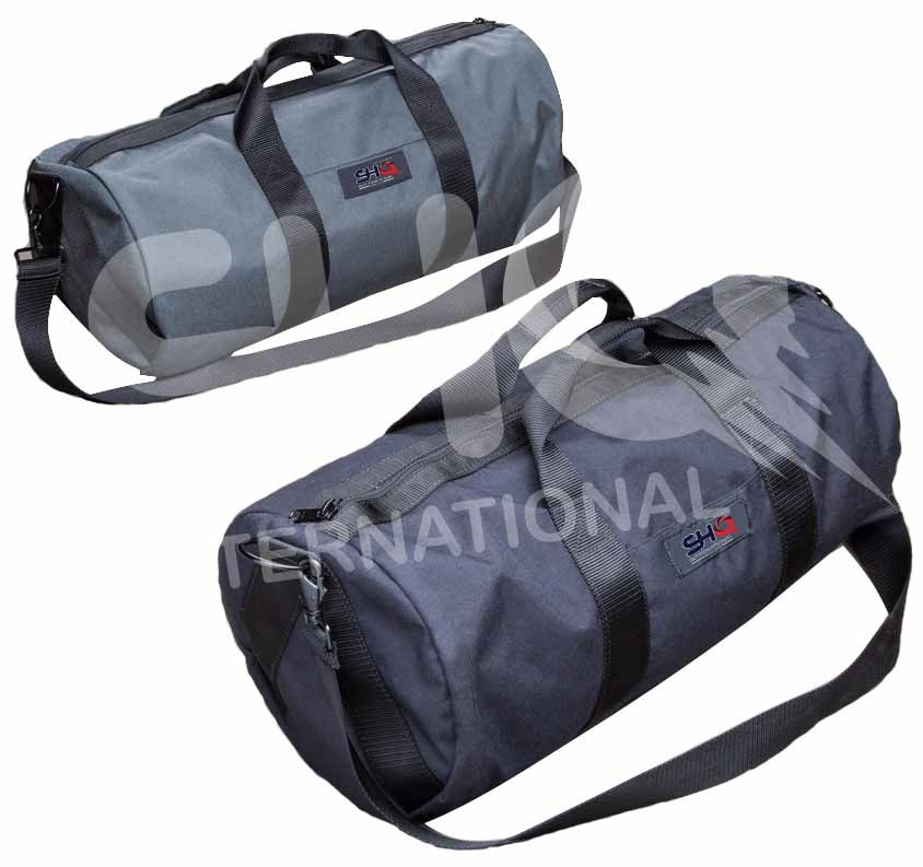 c04193d4fdeb Crossfit Weightlifting Gym Duffel Bag - Buy Plain Duffel Bag