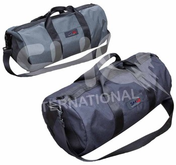Crossfit Weightlifting Gym Duffel Bag Plain Best Bags For Men Product On Alibaba