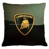 Decorative Lamborghini Cushion Cover Home Decor Throw Pillow Case 16