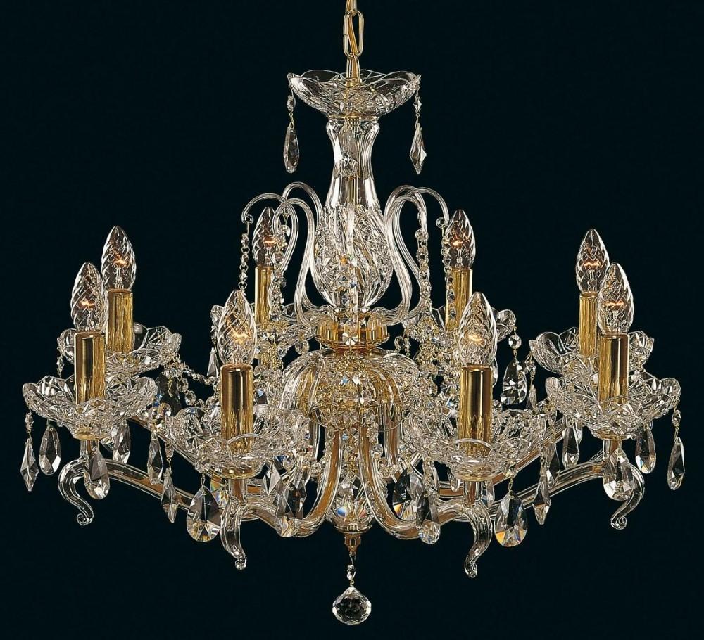 Czech crystal chandelier wholesale crystal chandelier suppliers czech crystal chandelier wholesale crystal chandelier suppliers alibaba arubaitofo Gallery