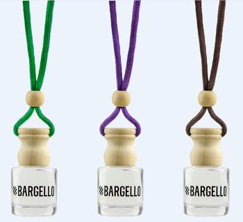 best air freshener for office. bargello car air freshener best for office