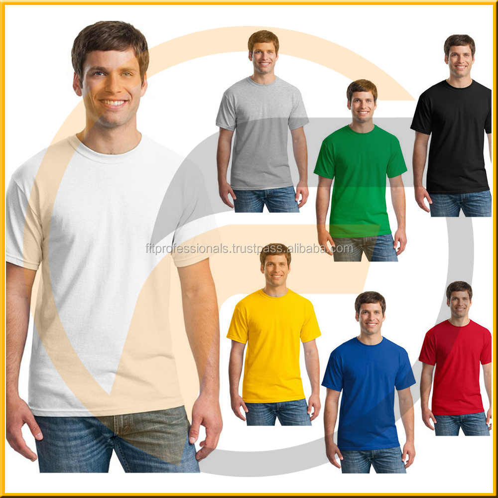 Custom Printed polo Tshirts/OEM Tshirts/Cheap Wholesale Short Sleeve Red Striped Polo shirts polos Tshirts Golf Clothing